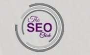Grand Rapids SEO Company