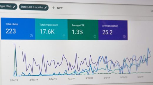 Upcoming Search Console Training (Google Latest Updates)