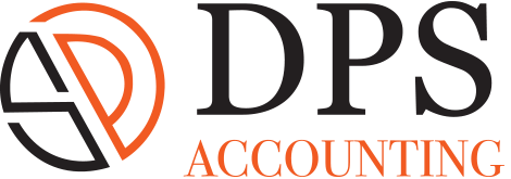 DPS Accountant